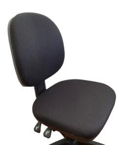 Eco Desk Chair