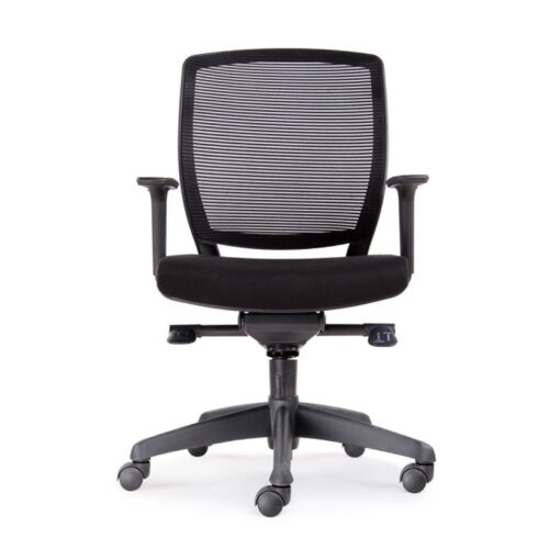 Hartley Mesh Task Chair