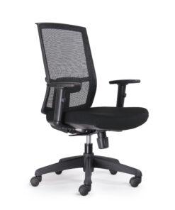 Kal Executive Mesh Chair