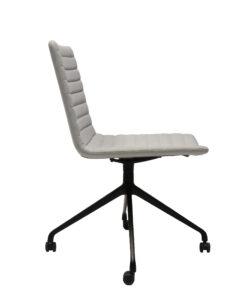 Pixel Meeting Chair