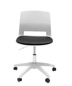 Viva Desk Chair